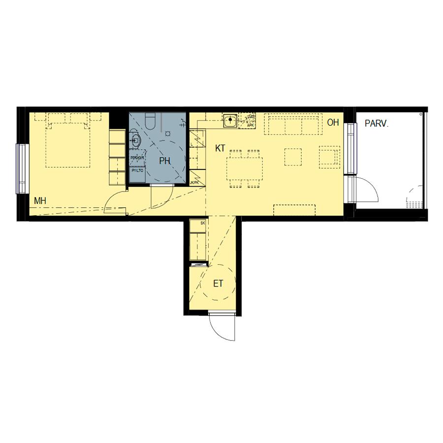 paavartio-a7-a12-a17-a22